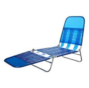 bunnings-sun-lounge