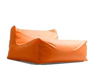 milan-direct-sun-lounge