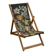 national-gallery-deck-chair