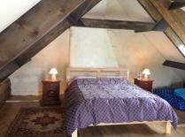 autun-cottage-interior-2