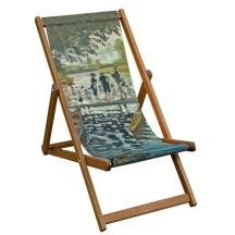 bathers-at-la-grenouillere-deck-chair