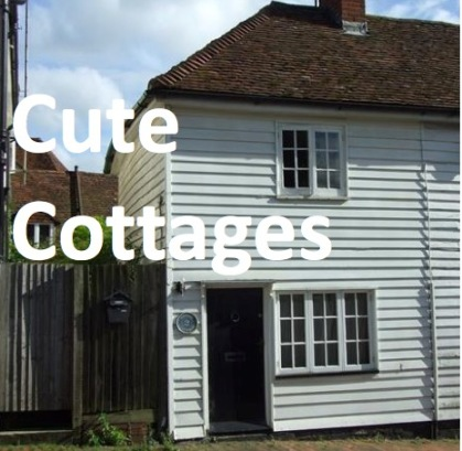 cute-cottages