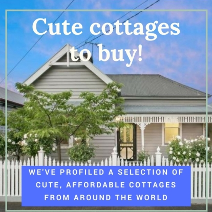 cute-cottages-to-buy