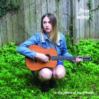 fleur-wiber-album-cover