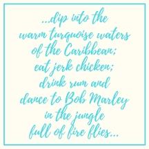 jamaican-bucket-list