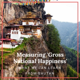 measuring-gross-national-happiness