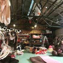 snuffs-warehouse
