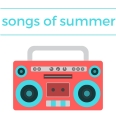 songs-of-summer
