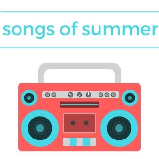songs-of-summer