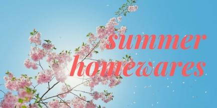 summer-homewares