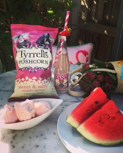 summer-snacks
