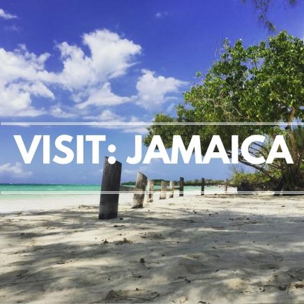 visit-jamaica